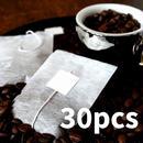 【30個入】1日1杯1ヶ月分★さらにお買い得★ディカフェコーヒーバッグ★手軽に簡単(除去率97%のJASオーガニック認証コーヒー豆を使用)