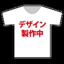 『大野柊奈』生誕祭Tシャツ(配送限定・配送料込)