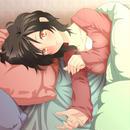 安眠少女 恵那編