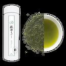 穀雨のきざし No.1(缶)