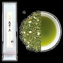 萌黄の花 No.2(袋)