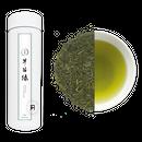 早苗緑 No.1(缶)