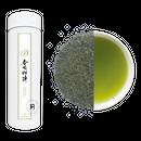 香囲粉陣 No.2(缶)