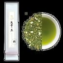 萌黄の花 No.1(袋)