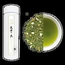 萌黄の花 No.1(缶)