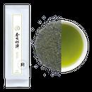 香囲粉陣 No.1(袋)