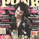 UNCUT Presents Punk 1975-1979 Volume 1  Issue 2