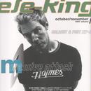 ele-king エレキング 1997年10/11月号 Volume15