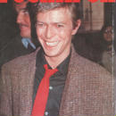 rockin'on ロッキング・オン 1982年2月号