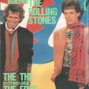 rockin'on ロッキング・オン 1990年4月号