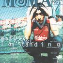 Mama magazine ママ・マガジン 1997年8月号 ISSUE#2