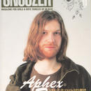 SNOOZER スヌーザー 2001年10月号 #027