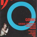 DOLL 1998年8月号 No.132