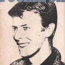 rockin'on ロッキング・オン 1980年6月号