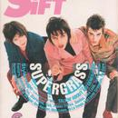 SiFT シフト 1996年6月号