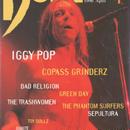 DOLL 1996年4月号 No.104