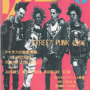 DOLL 1996年6月号 No.106
