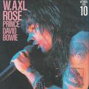 rockin'on ロッキング・オン 1991年10月号