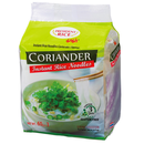 President Rice Pho Coriander Rice noodle プレジデントライス フォー パクチー (コリアンダー)  3食パック