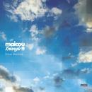 【CD】Maicou Triangle -Final Edition- / 唐川真・田中マサオミ・ピロリーナ