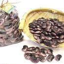 紫花豆29年産《片品村特産》(乾燥) 500g
