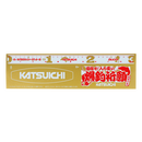 KATSUICHI メジャーステッカー30 【KA-4】<ゴールド>