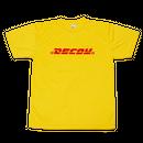 DECOY エクスプレスTシャツ 【DA-105】