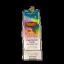 100% Kauai Coffee Vanilla Macadamia Nut - 10 oz