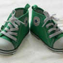 converse baby ALL STAR RZ(12cm)