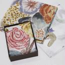 Handkerchief Gift '1'          ハンカチギフト1枚