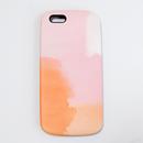 ピンク   iPhone ケース