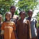エチオピア 200g