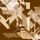 """HIBACHI TIMES Vol.3"" / CD"