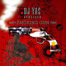 "DJ YAS ""SMOKING GUN"" / CD"