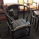 アウトレット | Chainese chair