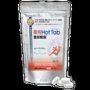 薬用ホットタブ重炭酸湯 100錠