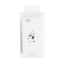 ミルクのケビン iPhoneケース(5&5S用)【送料無料】