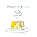 PANCAKE MIX by KGM