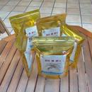 BiE On Meguri お得な5個セット(美良温巡り)LRⅢ乾燥粉末含有サプリメント