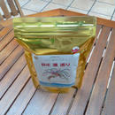 Bie On Meguri (美良温巡り)   LRⅢ乾燥粉末含有サプリメント