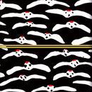 祝儀袋 鶴