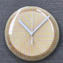 hi-dutch clock / Windmill1