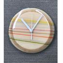 hi-dutch clock /  border1