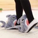サメ スリーパー   ぬいぐるみ  面白い