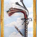 kki.2015 危機裸裸シャッフルトランプバラ鞭。