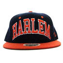 ZEPHER CAP HARLEM