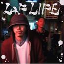 LAF LIFE