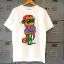 90's ''Garfield'' Tee