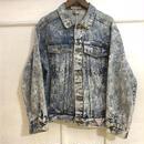 【 GUESS】 90sデニムジャケット
