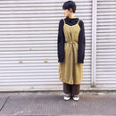 【 medetasy 】twinkle dress
